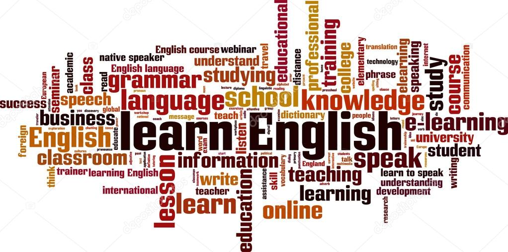 10 Tips for How you improve English Fluency