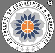 JD College of Engineering